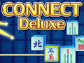 Connect Deluxe